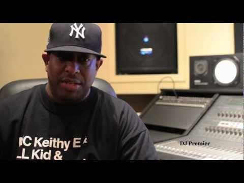 The AUCypher: A Conscious Hip Hop Documentary