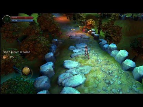 Arcane Quest Legends Mod Apk Rexdl