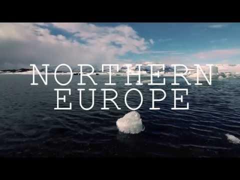Northern Europe Trip