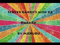 СКАЧАТЬ Сборка сервера Garry S Mod DarkRP By MrKuBu 2 вход на форум старый домен mp3