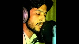Pardesi Dhola Remix 2015 New Song By Umair Raza ft Usama Naseer ( 03145197878 Umair Raza)