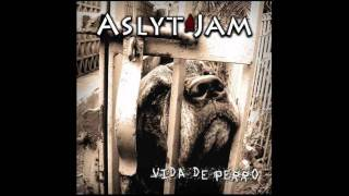 Gente como tú - Aslyt Jam YouTube Videos
