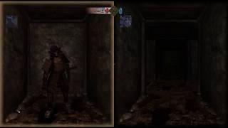 HYAKKI CASTLE Gameplay (PC Game)