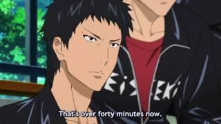 Days TV Episode 3 English Subtitle