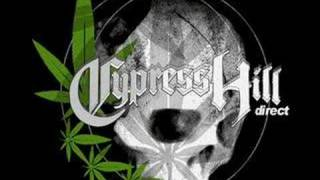 Cypress Hill - What U Want From Me