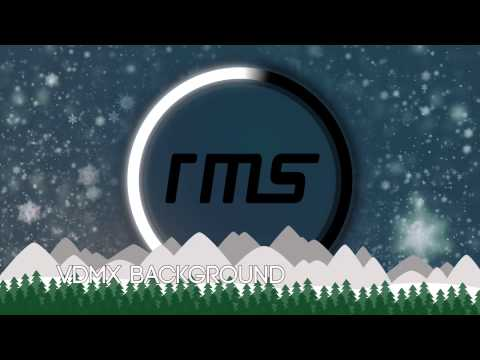 RMS Holiday Graphics Package