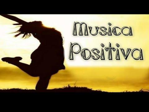 bahia relax - Musica Para Sentirse un Ganador Musica Inspiradora Positiva 2015