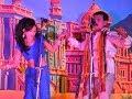 ನಾಚಬ್ಯಾಡ ನಾರೀ ನಿನ ಮಾವ ಬಂದೇನ ರೀಮಿಕ್ಸ್ ಸಾಂಗ್ 2017   Nachabyada nari Nina maava bandena song remix 2017