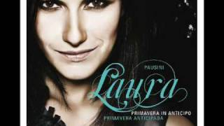 Watch Laura Pausini Antes De Irte video