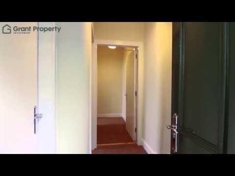 Property Movie™   Grant Management Development    Oxford Street