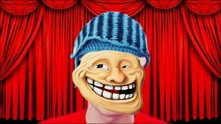 Trollando os esportes - Trollface Quest Sports