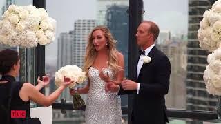 Погода испортилась — Оденься к свадьбе (сезон 16, серия 1)