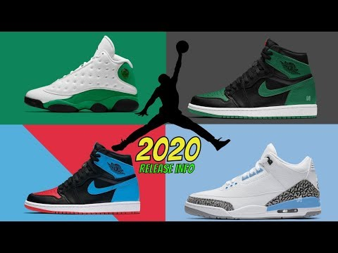 every-nike-air-jordan-retro-release-for-2020-|-fire-or-trash