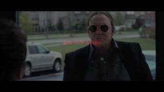 Killshot Trailer #1 (eng.)