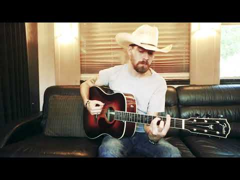 William Michael Morgan - Paint Me A Birmingham (Tracy Lawrence)