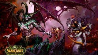 фильм Варкрафт | Warcraft | Проклятье Мстителей