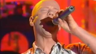 Watch Jimmy Somerville Small Town Boy video