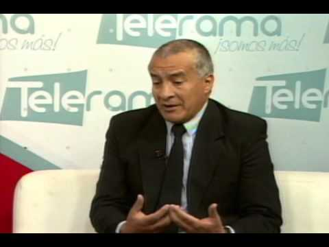 Reinaldo Romero