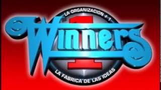 Sonido Winners en Santiago Tianguistenco en Vivo