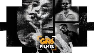 MC Livinho e Alok - Symphonia Remix (GR6 Explode) With Sevenn & GW