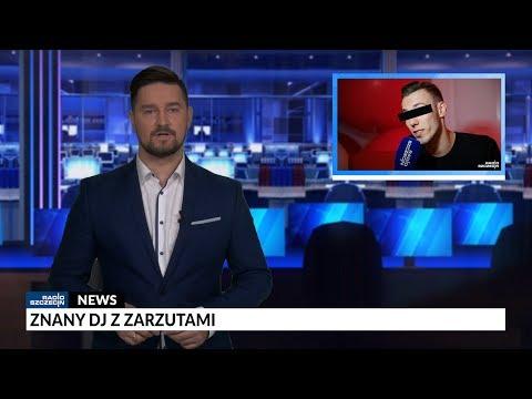 Radio Szczecin  News -  06.12.2017