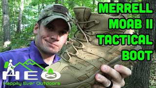 merrell moab 2 mid tactical boot