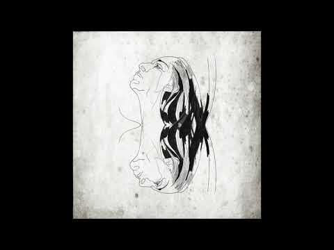 Aija Alsina - Morning Glow (neoclassical piano music)