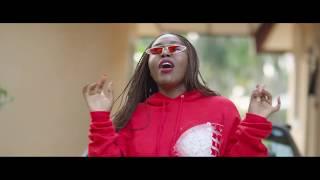 Rencia Ft Bandanah x kashkeed - Sare Official Video
