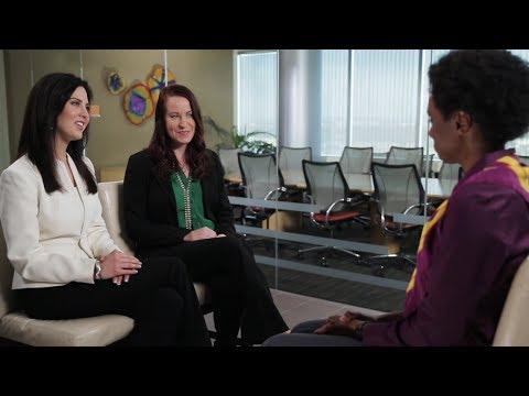Online Bachelor's in HR Management   Ashford University