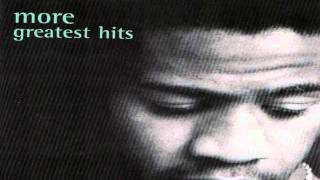 08 -Al Green- As Long As We