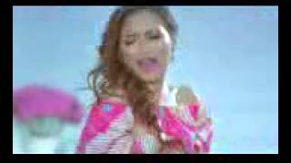 MUVIZA COM  Ayu Ting Ting   Geboy Mujair Official Music Video