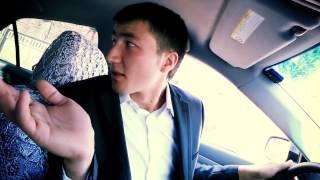 Uzbek wedding 2014 Kyrgyzstan Nookat