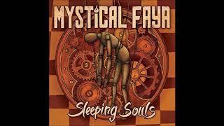 Mystical Faya - Sleeping Souls ( Full Album )