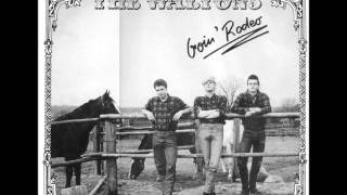 The Waltons - Goin