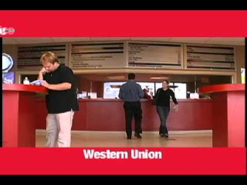 Видео Signature loans nashville tn