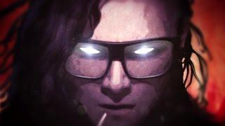 Skrillex First Of The Year Equinox Lost Eden Remix