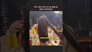 PEM.10 鬼迷心窍 Gui Mi Xin Qiao Terjemahan Bahasa Indonesia