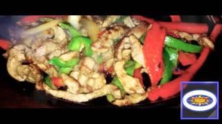 La Cocina Mexican Restaurant - Local Restaurant In Saint Augustine Fl 32086