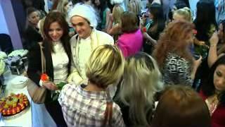 Face Control Pazzini (Beauty Armenia hair care sudio) - մազերի խնամք (mazeri xnamq)