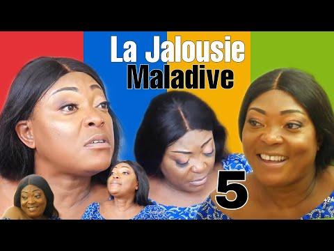 la-jalousie-maladive-ep5-|-film-congolais-|-sila-bisalu-dinana-omari-bobo-pierro-sara-dacosta-apo