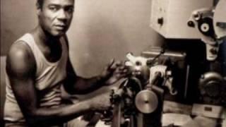 Jah Lloyd & King Tubby  - Ganja Crop