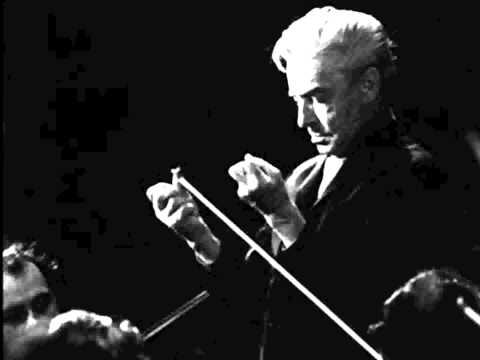 Verdi: Nabucco - Overture  Berliner Philharmoniker & Herbert von Karajan