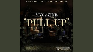 Pull UP feat Borleone Pedie