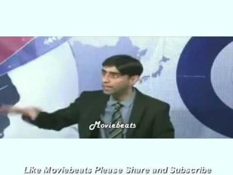 Pakistani Reaction on USA Warn Pakistan and Seeking India