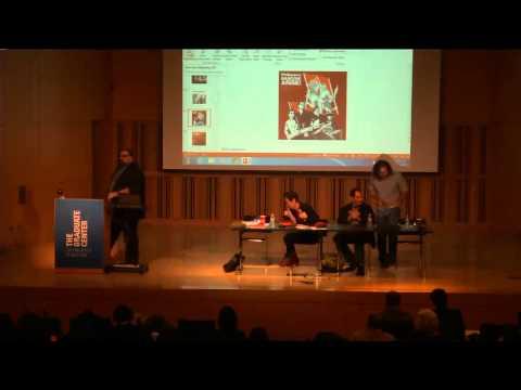 Confronting Racial Capitalism: Hakim Adi, Daniel Widener, Françoise Vergès, and S. Ani Mukherji