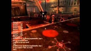 Топ 6-ти читов в игре fallout new vegas