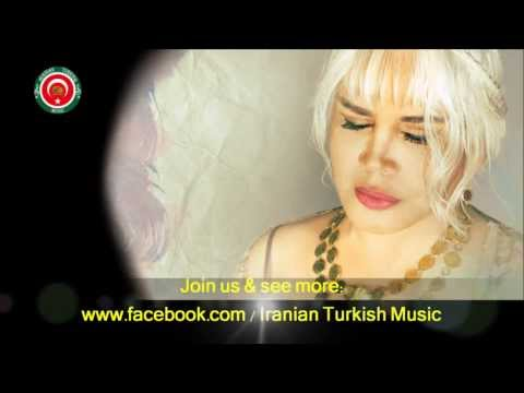 Sezen Aksu Belalım (HD) - Farsi subtitle - با زیرنویس فارسی