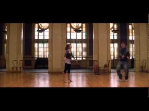 Step Up (assay) - Samantha Jade