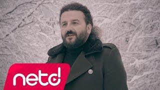 Cemal Çayırcı - Sevdali