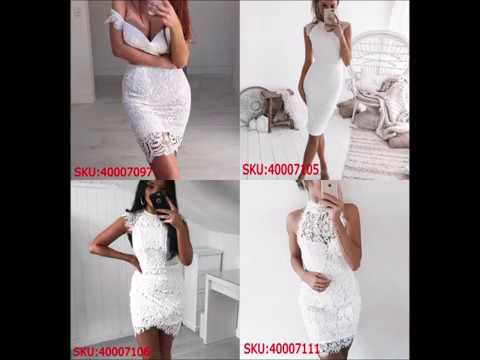 top-50-white-dresses-reviews-short-white-dresses,-long-white-dresses
